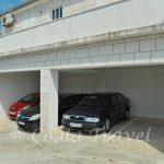 garage (4 of 6)