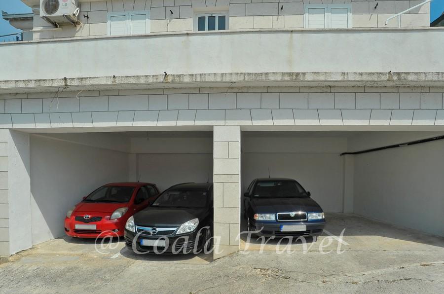 garage (5 of 6)