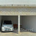 garage (6 of 6)