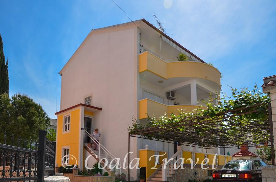 Okrug-Copacabana (1 of 15)