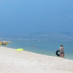 Slatine-beach (10 of 16)
