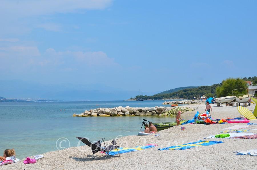 Slatine-beach (12 of 16)