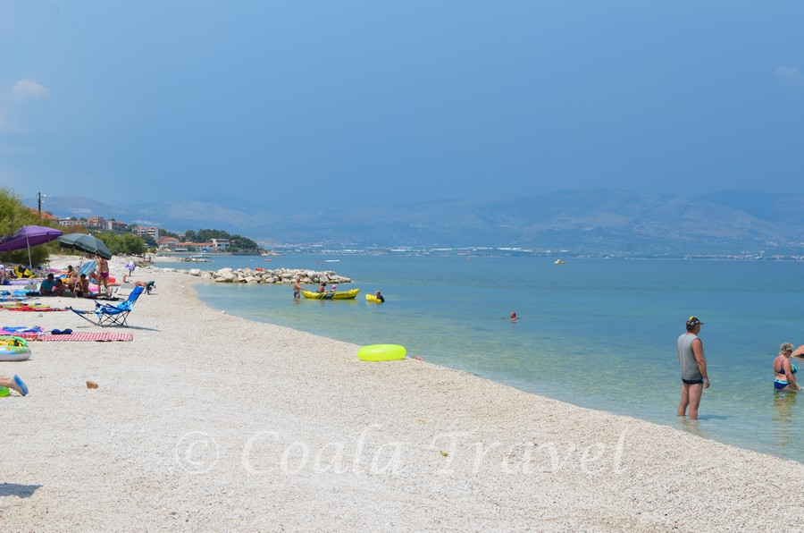 Slatine-beach (16 of 16)