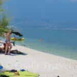 Slatine-beach (4 of 16)