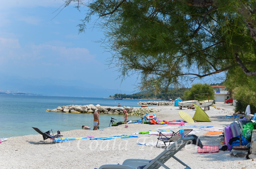 Slatine-beach (8 of 16)