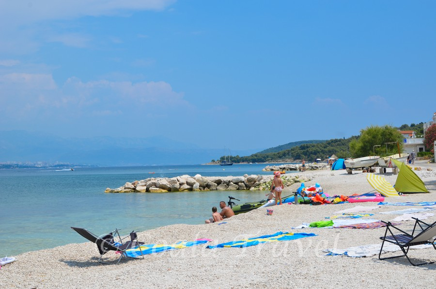 Slatine-beach (9 of 16)