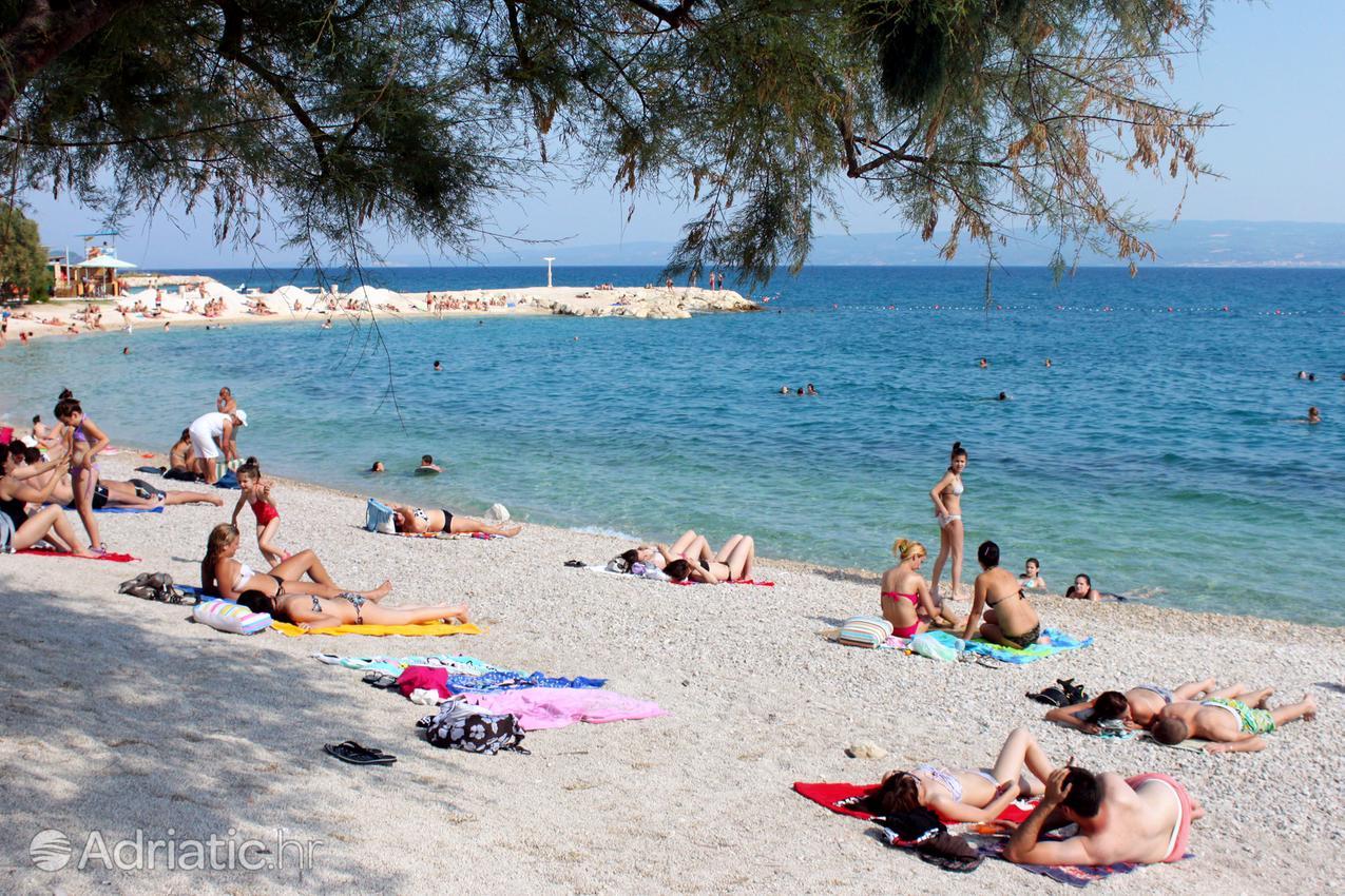 split-beaches-in-vranjic-1-l