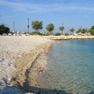 split-vranjic-beach-1-l