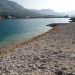 split-vranjic-beach-2-l