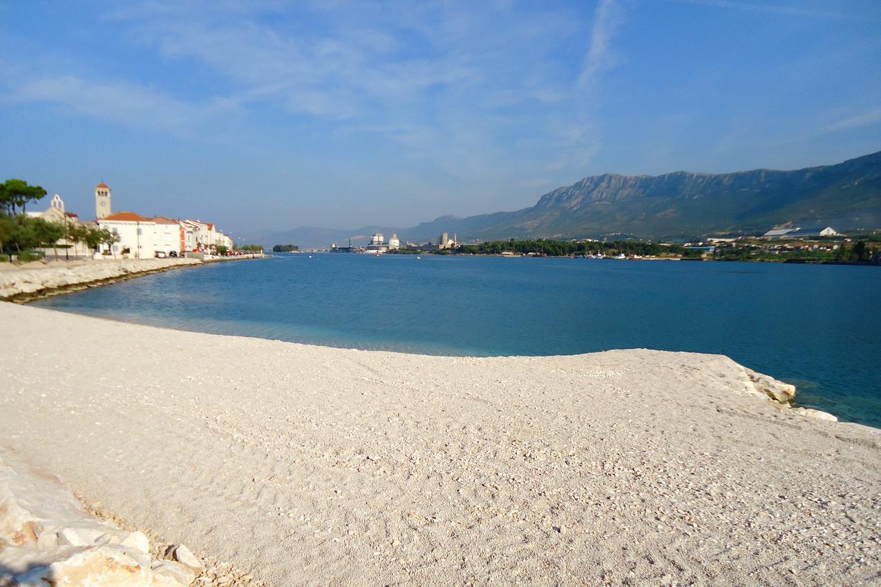 split-vranjic-beach-4-l